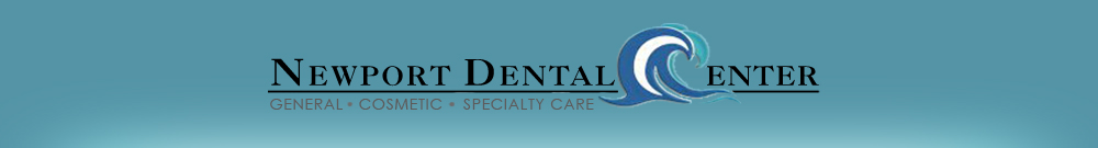 Newport Dental Center